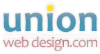 union web design